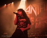 Anthrax-2
