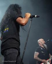 Anthrax-23