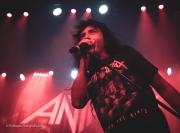 Anthrax-3