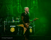 Anthrax-32