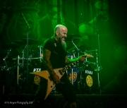 Anthrax-33