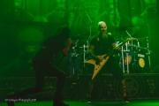 Anthrax-34