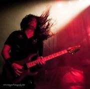 Anthrax-8
