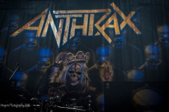 Anthrax-1