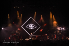 20190804-Beck-RuoffMusicCtr-NoblesvilleIN-PixMeyers-1