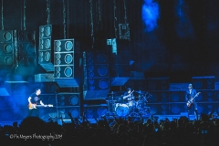 Blink-182-Indy-Metal-Vault-1