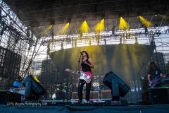 20190626-CourtneyBarnett-TheLawn-IndianapolisIN-PixMeyers-1