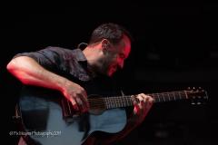 Dave-Matthews-Band-6