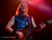 Deep Purple-11