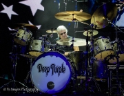 Deep Purple-2