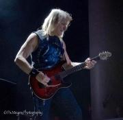 Deep Purple-5