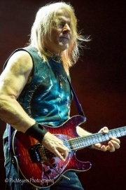 Deep Purple-8