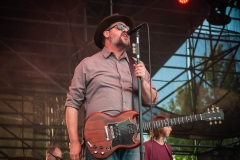Drive-By-Truckers-5