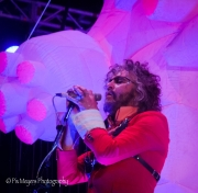 Flaming Lips-11