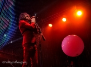 Flaming Lips-3