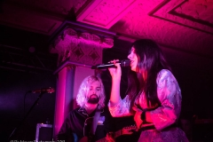 20190430-Flora-Cash-TheDeluxe-IndianapolisIN-PixMeyers-3