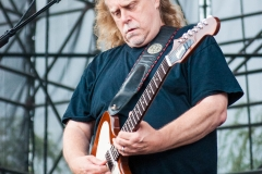 20190623-GovtMule-TheLawn-IndianapolisIN-PixMeyers-1