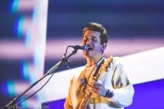 John-Mayer-1