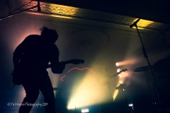 20190430-Lovelytheband-TheDeluxe-IndianapolisIN-PixMeyers-2