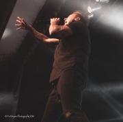 Papa Roach-11