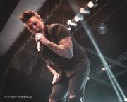 Papa Roach-13