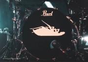 Papa Roach-15