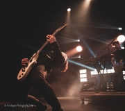 Papa Roach-17
