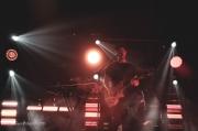 Papa Roach-25