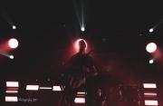 Papa Roach-26