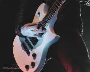 Papa Roach-29