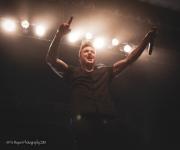 Papa Roach-39