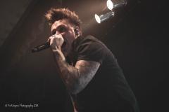 Papa Roach-1
