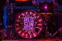 Red Sun Rising-8
