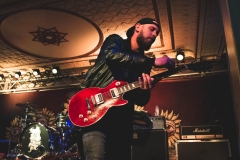 20190418-RedSunRising-TheDeluxe-IndianapolisIN-PixMeyers-24