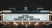 Robin Trower-44