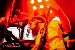 Slipknot-1