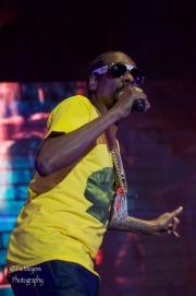 Snoop Dogg-10