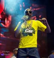 Snoop Dogg-11