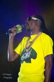 Snoop Dogg-12