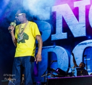Snoop Dogg-13