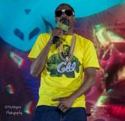 Snoop Dogg-15