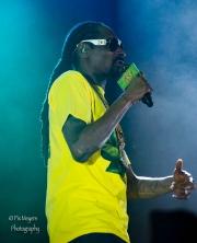 Snoop Dogg-16