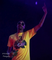 Snoop Dogg-17