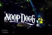 Snoop Dogg-18