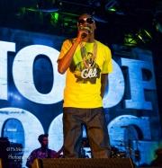 Snoop Dogg-19