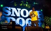 Snoop Dogg-21