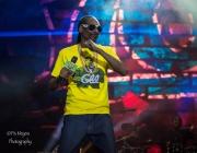 Snoop Dogg-5