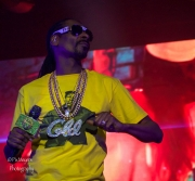 Snoop Dogg-7