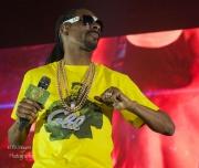 Snoop Dogg-8