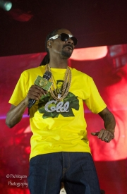 Snoop Dogg-9